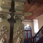The Queenscliff Hotel Photo
