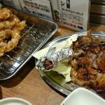 Fotografija – Gaburi Chicken Matsue Ekimae