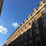 Royal Windsor Hotel Foto