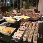 Photo of Fesch Restaurant