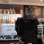 Photo of Dock Square Coffee House