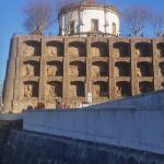 Foto de Mosteiro da Serra do Pilar