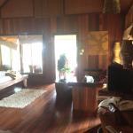 Coral Bay Resort Foto