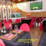 Photo of Restaurant A Rede