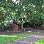 Rivertrees Country Inn รูปภาพ