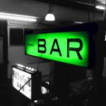 Photo of Bar Freedom