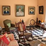 Foto de Casa Diana
