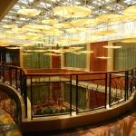 Photo of Guanfang Resort & Villas Lijiang