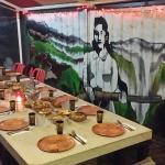 Teta Mona Lebanese Soul Food
