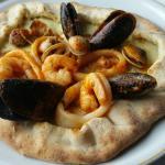 Photo of Risto Pizza Al Sole