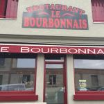 Photo of Le Bourbonnais