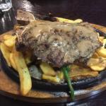 صورة فوتوغرافية لـ Toros Steakhouse
