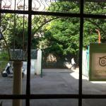 Foto de Dasaprakash Restaurant