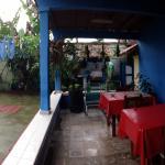 Foto de Casa Villa Caricia