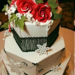 Foto de Dessert deli Bakery