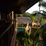 Photo de Boomerang Village Resort