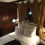 Photo de Royal Windsor Hotel