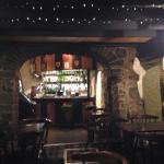 The Five Arches Tavern Foto