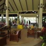 Khaolak Orchid Beach Resort-bild