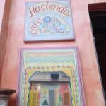 Φωτογραφία: Hacienda