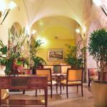 Photo de Hotel Prima Palace