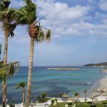 Photo de Sol Beach House Menorca