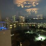 Photo of Viceroy Miami