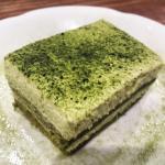 Bild från Restaurant MIAN