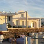 Photo de Rocabella Santorini Hotel