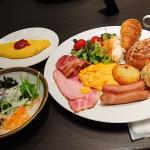 Foto de Dining Ferio