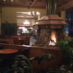 Foto de The Guest Lodge Gainesville