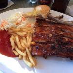 Foto de El Torito Sports Bar & Grill