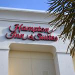 Hampton Inn & Suites Fort Myers - Colonial Blvd Foto