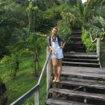 Photo de Flora Tropica Gardens