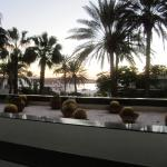 Photo de Seaside Palm Beach