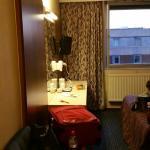 Foto de Royal National Hotel