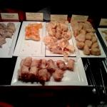 Photo de Golden Lotus Chinese Restaurant