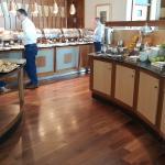 Radisson Blu Hotel & Spa, Galway Foto