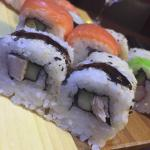 Oishii Sushi & Grill Reutlingen