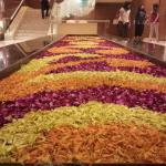 Ottimo hotel,  il personale è cordiale e disponibile e pronto a soddisfare il cliente, lo chef R