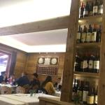 Ristorante Al Camin Photo