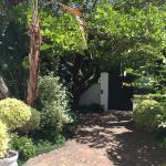 Foto di Ashbourne House Guest House