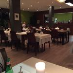 Photo of Ristorante Lilienthal