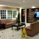 Foto de Days Inn & Suites Prattville-Montgomery