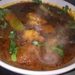 ภาพถ่ายของ Tandoori Flame