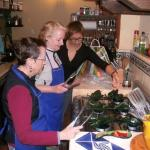 Foto de Cooking Classes with Laura