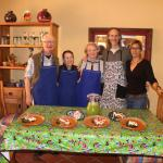 Cooking Classes with Laura Photo
