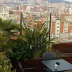 Photo de Catalonia Atenas Hotel