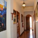 Hotel Terrasol Photo