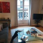 Special Apartments Foto